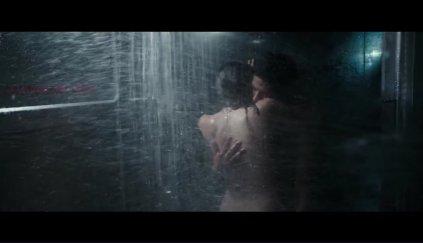 alien--covenant-movie-trailer-657554