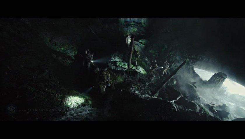 alien--covenant-trailer-2-128352