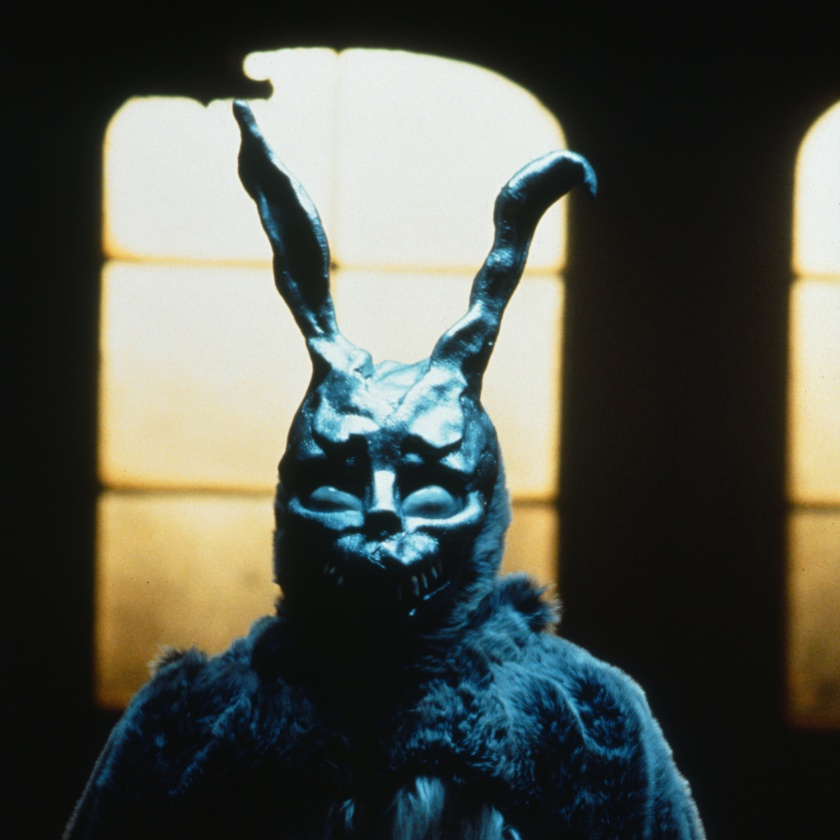 1473766820393-DONNIE_DARKO_04