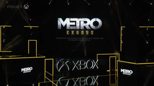 57960_34_metro-exodus-announced-coming-2018