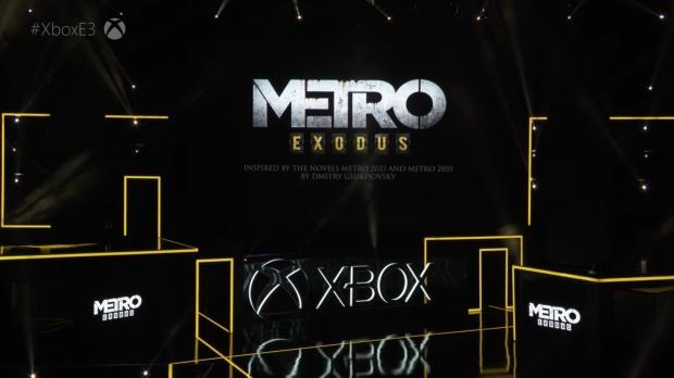 57960_34_metro-exodus-announced-coming-2018