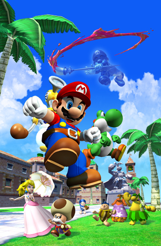 66410-Super_Mario_Sunshine-7.jpg