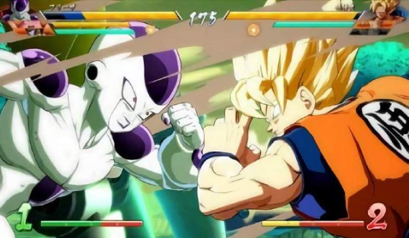 dragonballfighterz-feature-min