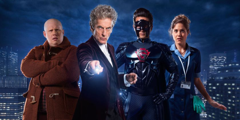 landscape-1481817227-12409241-low-res-doctor-who-christmas-special-2016