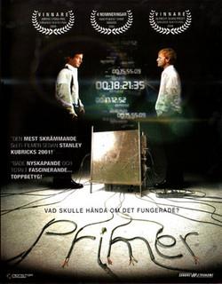 Primer-2004-Rmvb