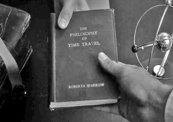 The-Philosophy-of-Time-Travel1